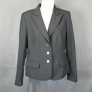 3 for $10- Anne Klein blazer size 10